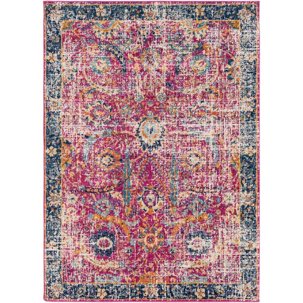 "Harput 5'3"" x 7'3"" Rug by Surya at Story & Lee Furniture"