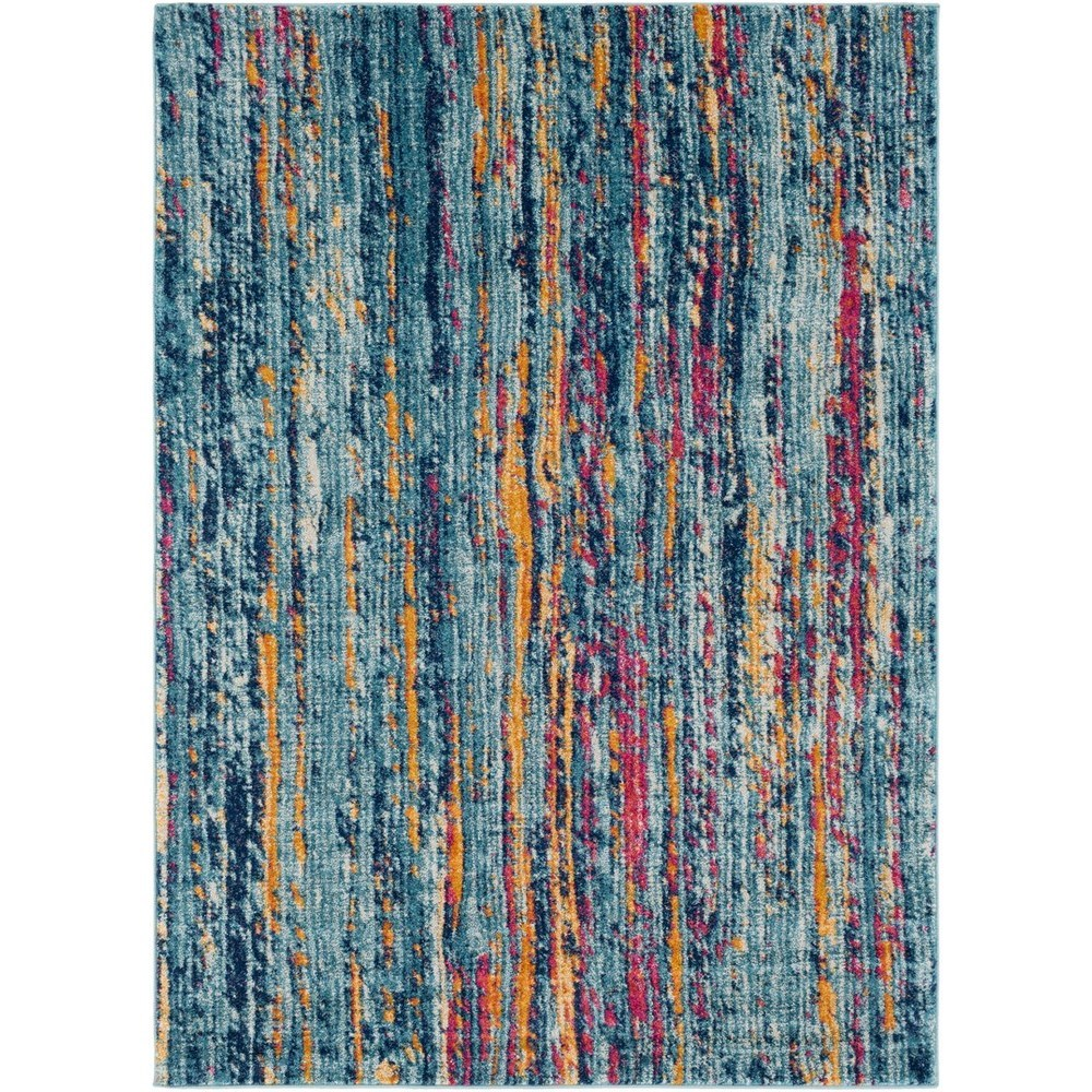 "Harput 3' 11"" x 5' 7"" Rug by Surya at Suburban Furniture"