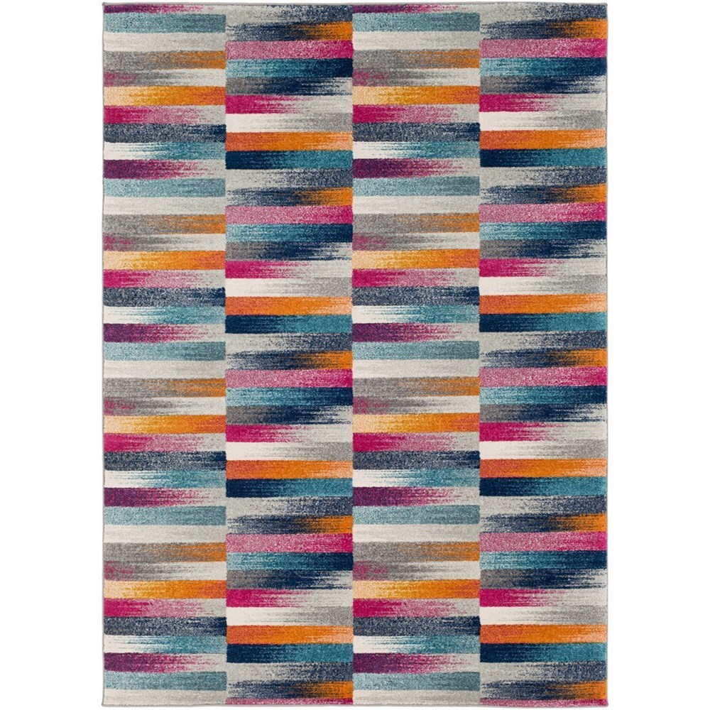 """Harput 9' 3"""" x 12' 6"""" Rug by Surya at SuperStore"""