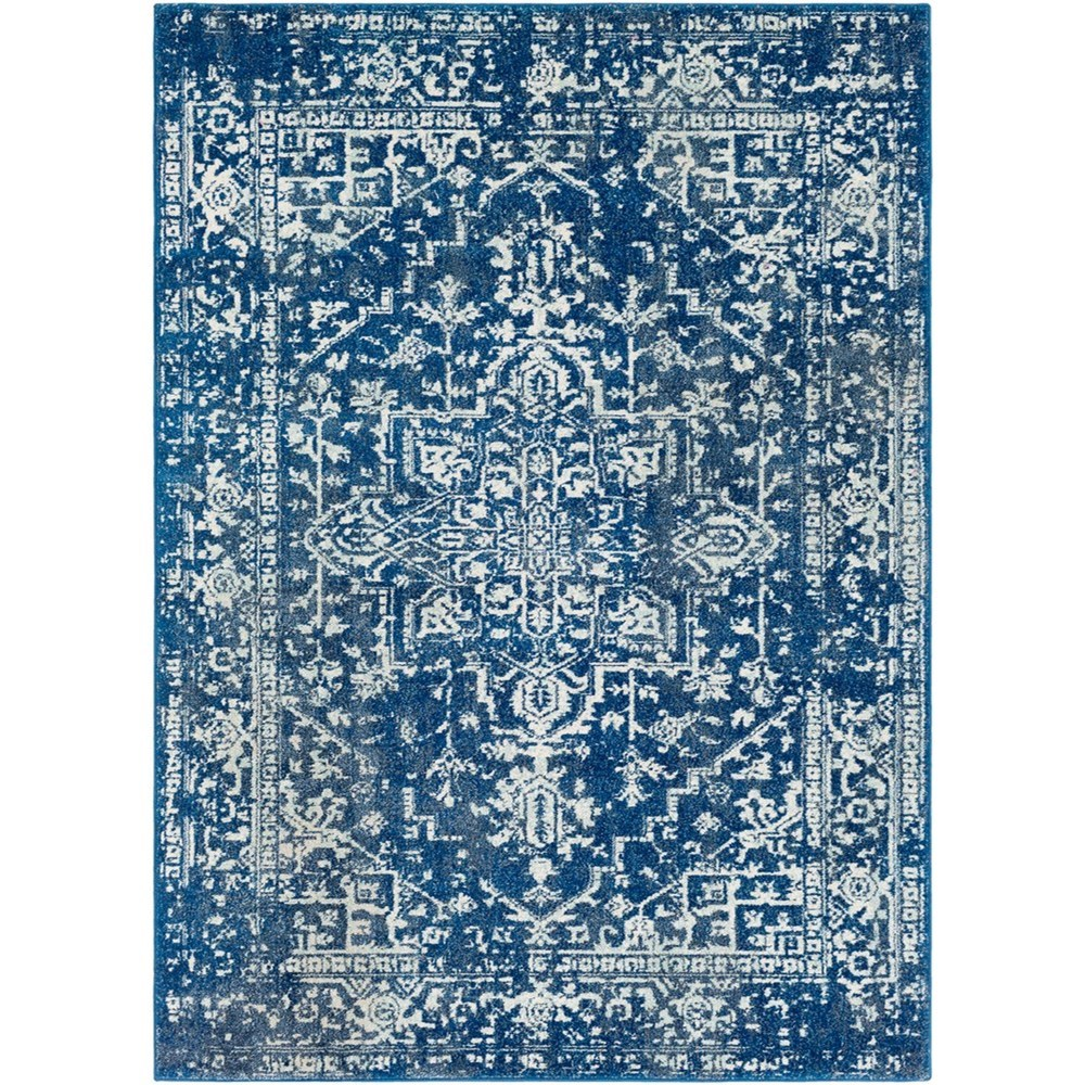 "Harput 2' 7"" x 7' 3"" Runner Rug by Surya at Esprit Decor Home Furnishings"