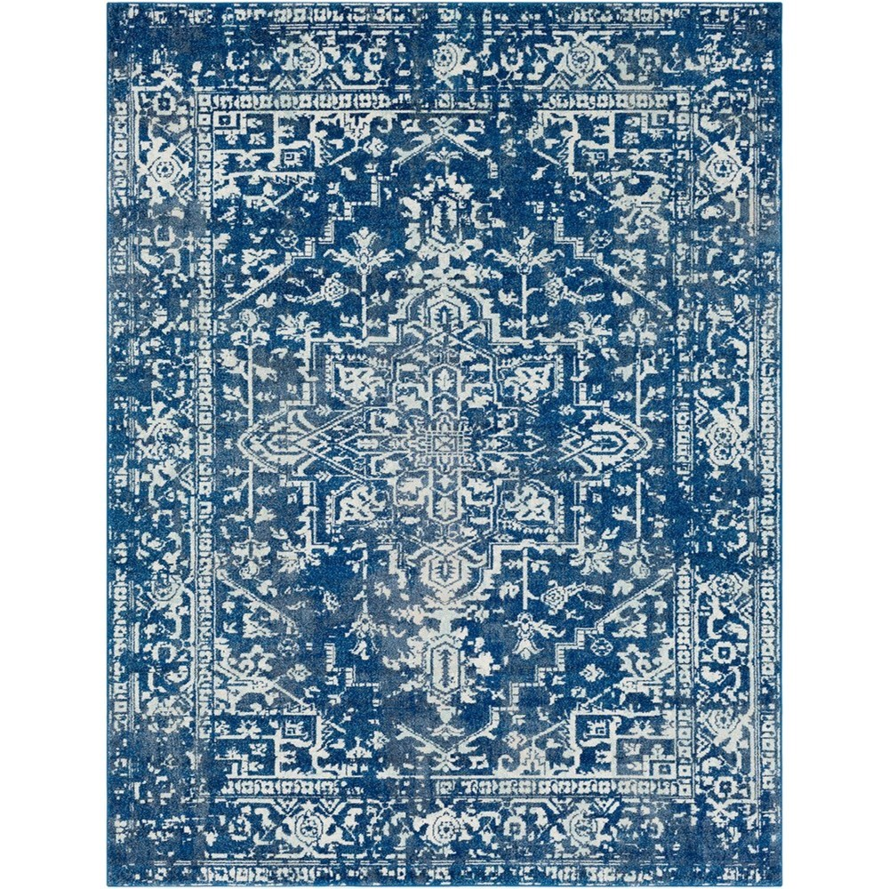 "Harput 7'10"" x 10'3"" Rug by Surya at Upper Room Home Furnishings"