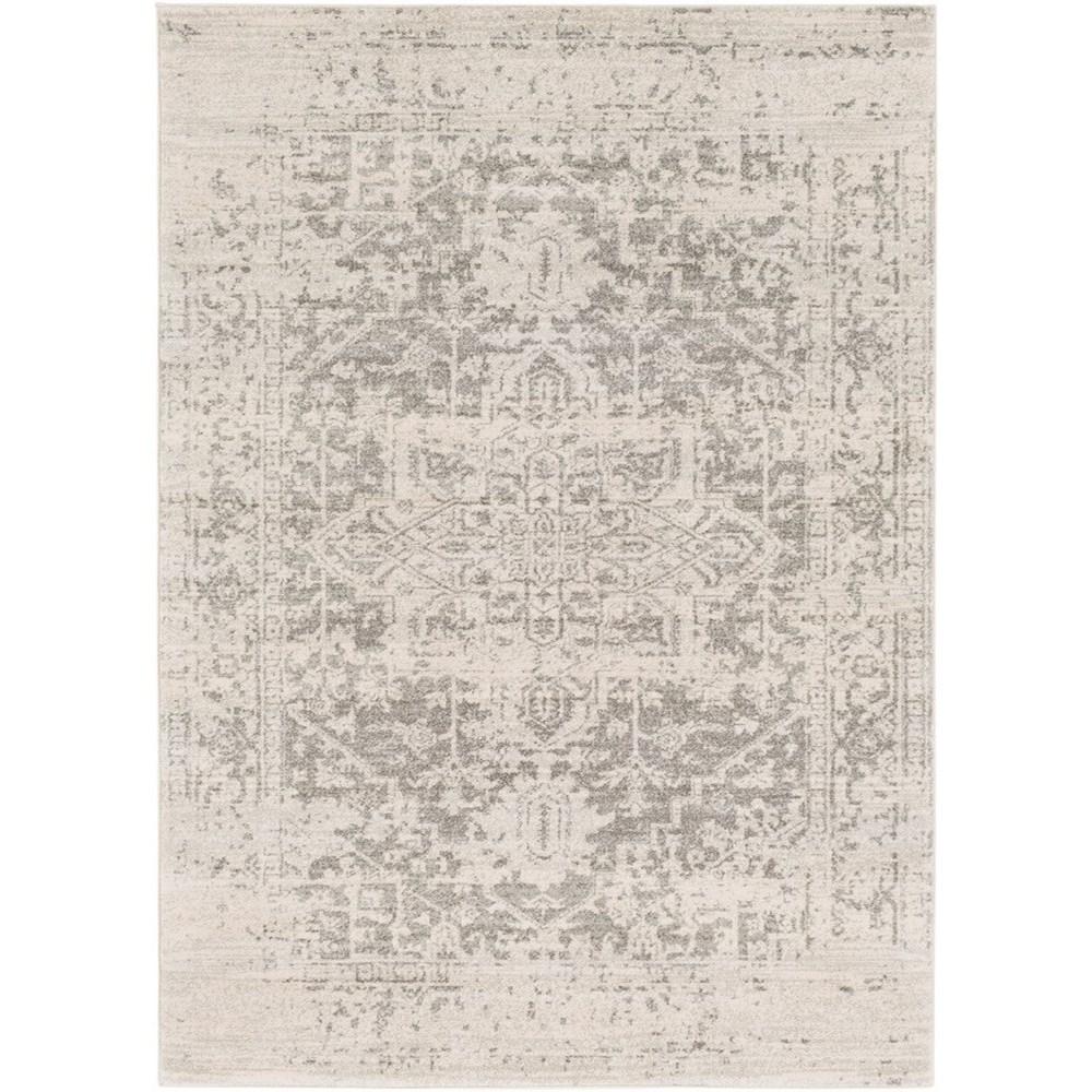 "Harput 5' 3"" x 5' 3"" Rug by Surya at Dream Home Interiors"