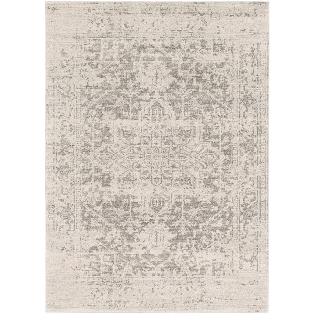 "Harput 7' 10"" x 7' 10"" Rug by Surya at Dream Home Interiors"