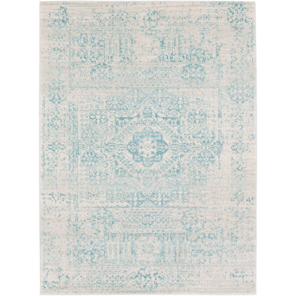 "Harput 9' 3"" x 12' 6"" Rug by Surya at Suburban Furniture"