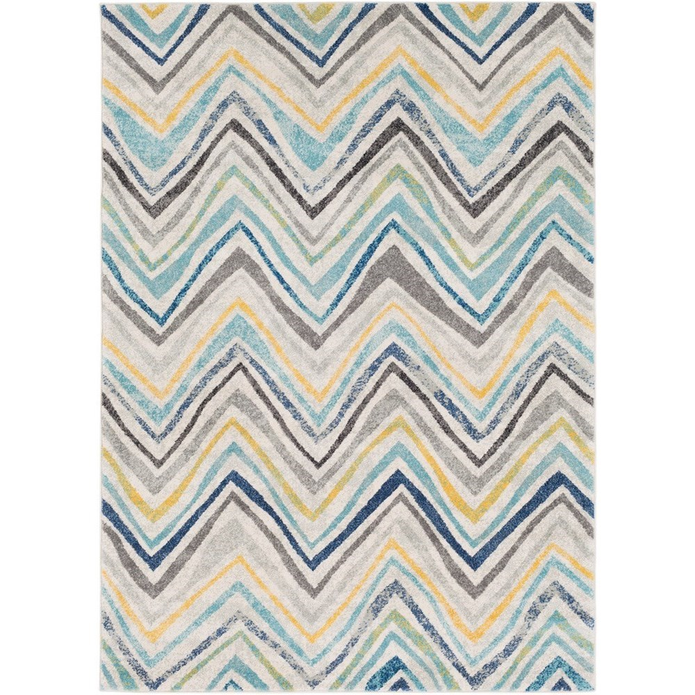 """Harput 5'3"""" x 7'3"""" Rug by Surya at SuperStore"""