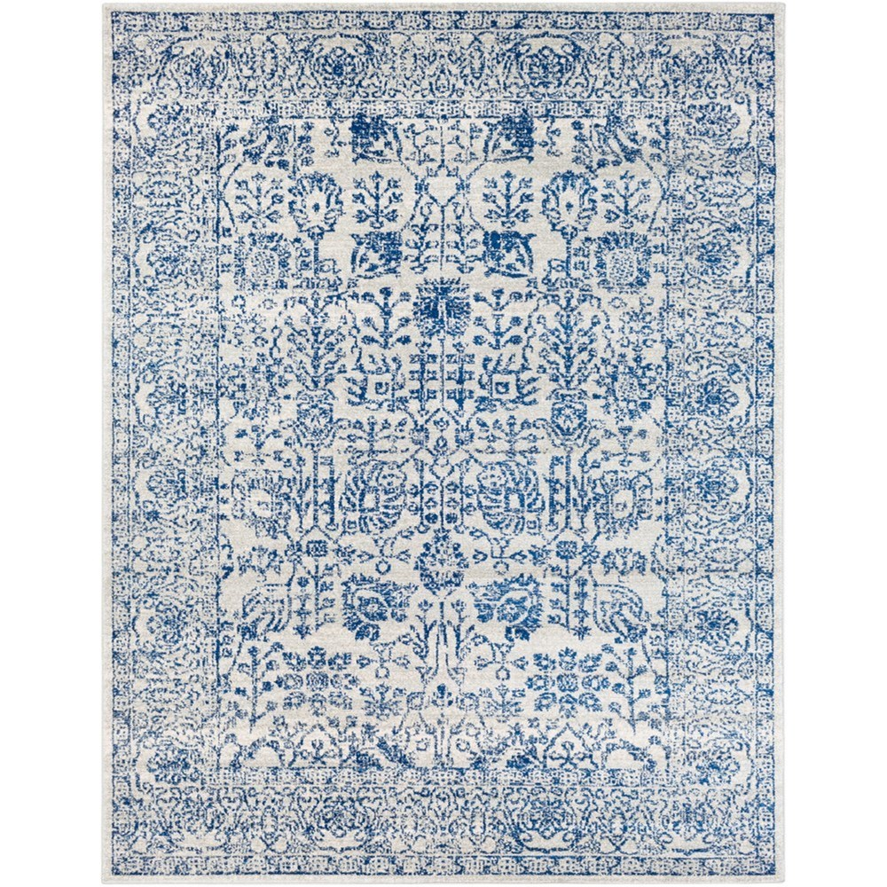 "Harput 7'10"" x 10'3"" Rug by Surya at SuperStore"