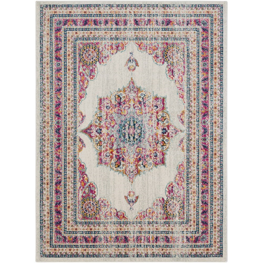 """Harput 2' 7"""" x 7' 3"""" Runner Rug by Surya at Factory Direct Furniture"""