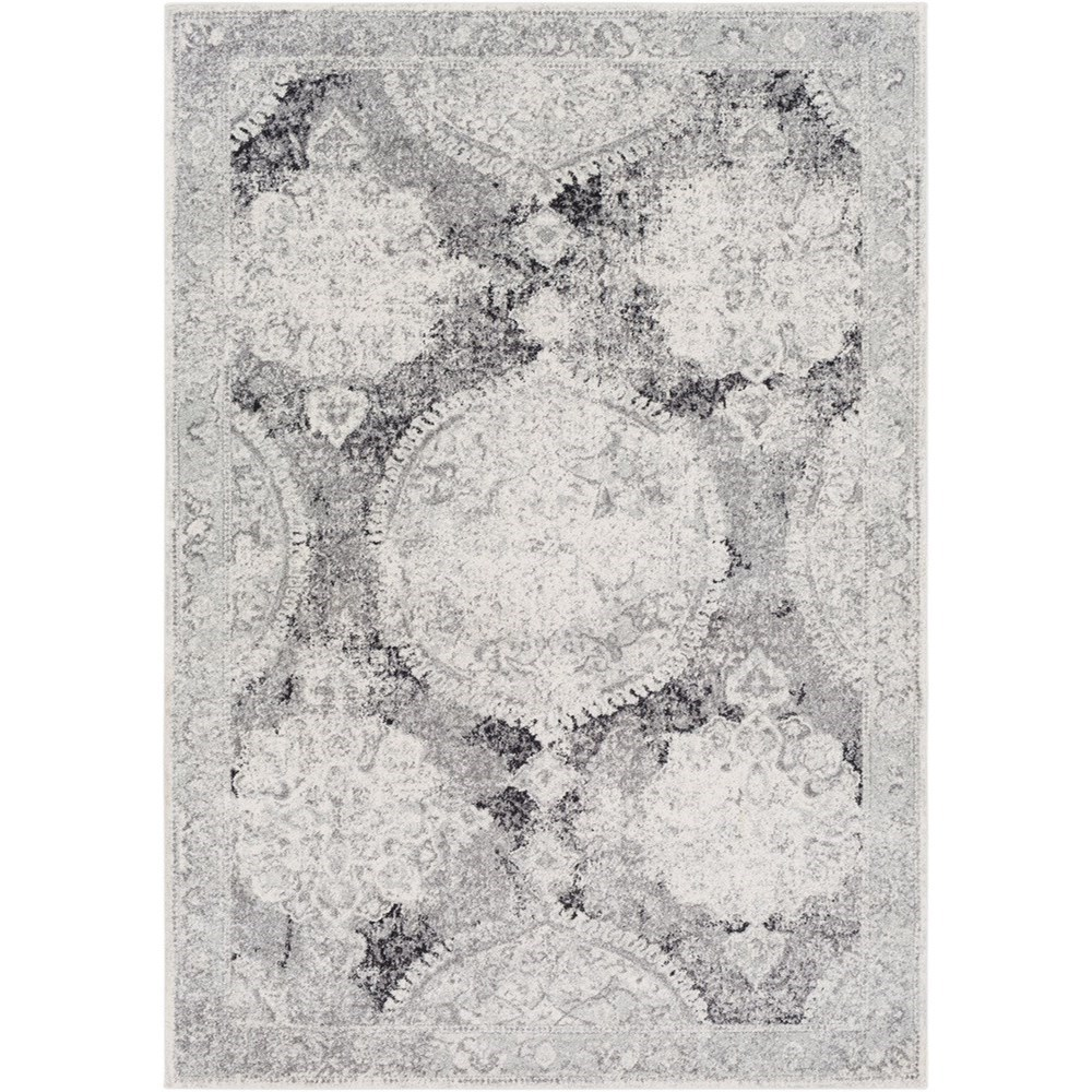 "Harput 3' 11"" x 5' 7"" Rug by Surya at SuperStore"