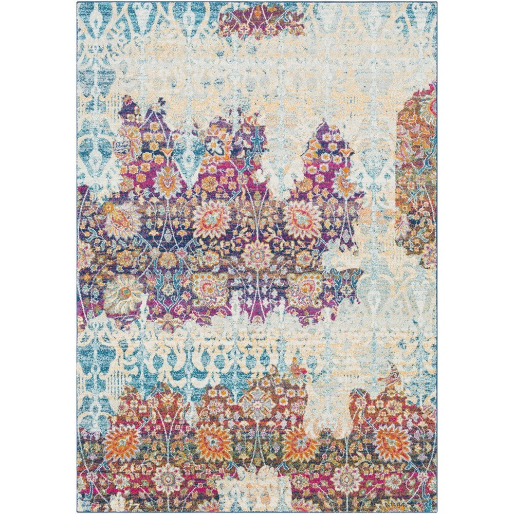 "Harput 5' 3"" x 7' 3"" Rug by Surya at Factory Direct Furniture"