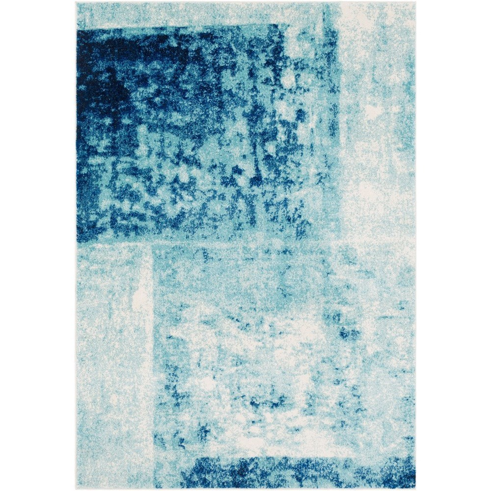 """Harput 5' 3"""" x 7' 3"""" Rug by Surya at Rooms for Less"""