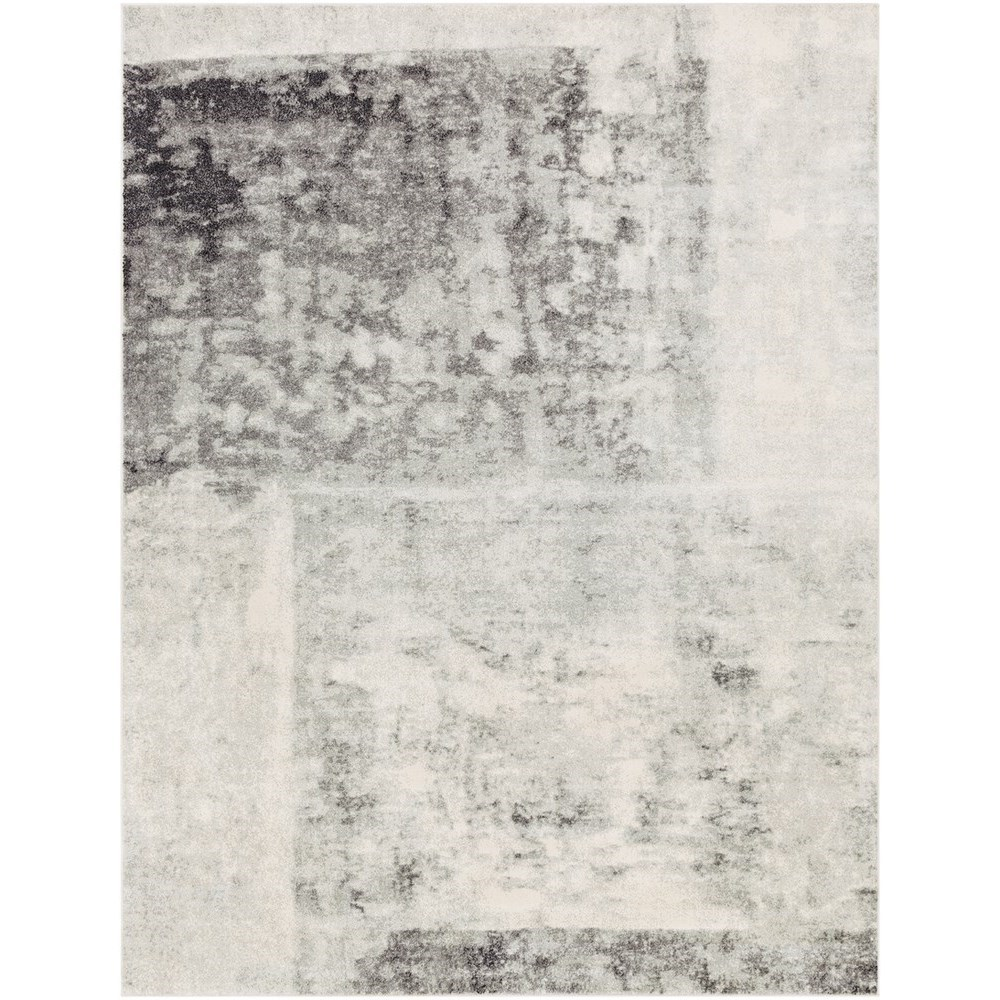"""Harput 7' 10"""" x 10' 3"""" Rug by Surya at SuperStore"""