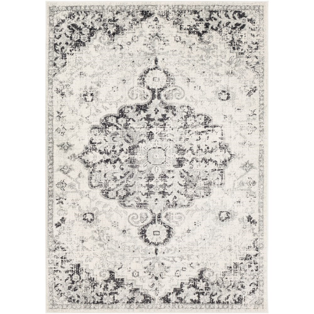 "Harput 7' 10"" x 10' 3"" Rug by Surya at SuperStore"