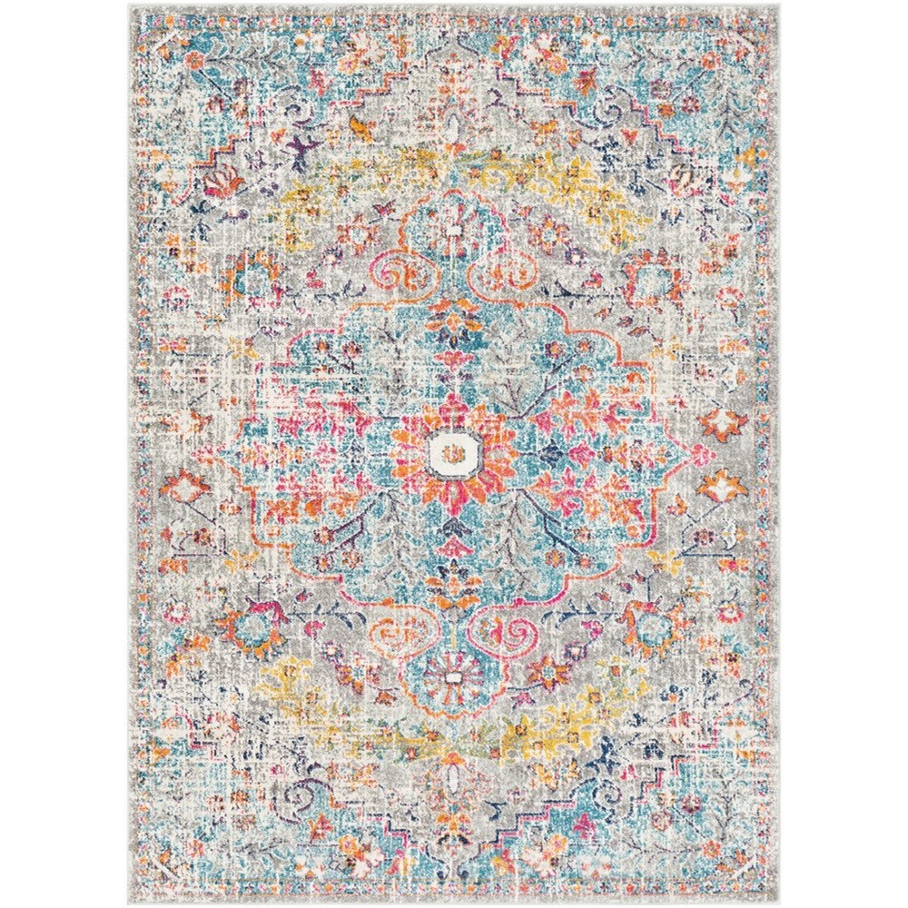 "Harput 7' 10"" x 10' 3"" Rug by Surya at Fashion Furniture"