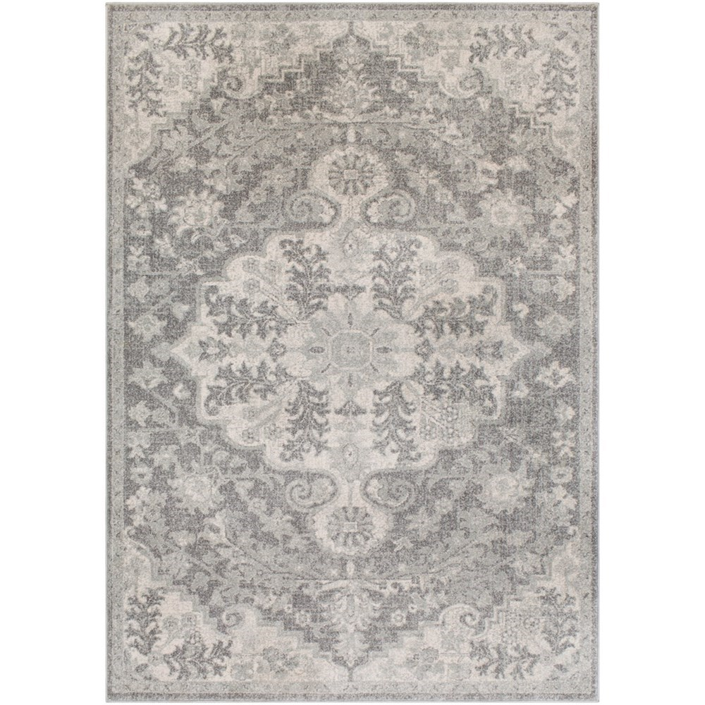 """Harput 3' 11"""" x 5' 7"""" Rug by Surya at SuperStore"""