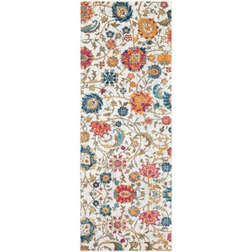 """Harput 7'10"""" x 10'3"""" Rug by Surya at SuperStore"""