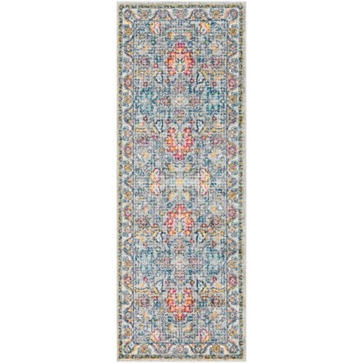 """Harput 9' x 12'6"""" Rug by Surya at SuperStore"""