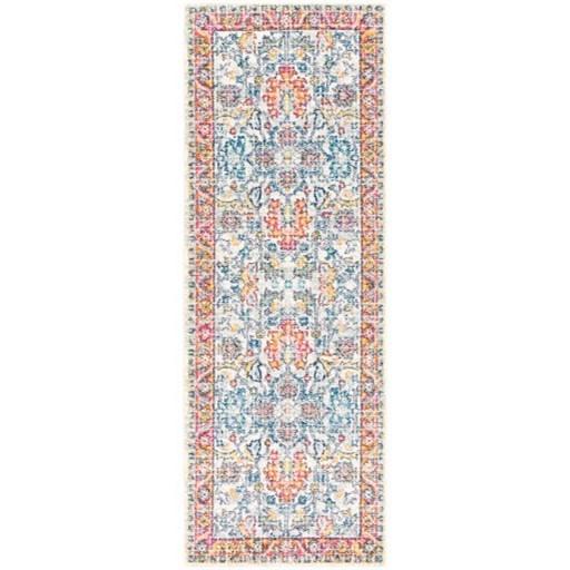 "Harput 5'3"" x 7'3"" Rug by Surya at Wayside Furniture"