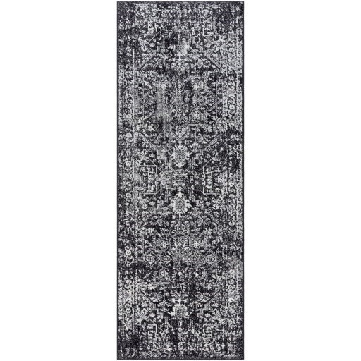 "Harput 7'10"" x 10'3"" Rug by Surya at Prime Brothers Furniture"