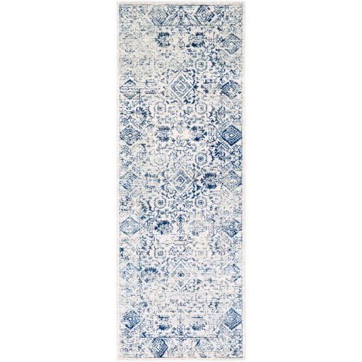 "Harput 2'7"" x 7'3"" Rug by Surya at Suburban Furniture"