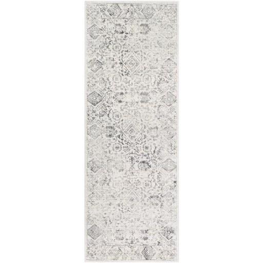 "Harput 9' x 12'6"" Rug by Surya at Suburban Furniture"