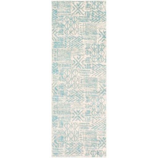 """Harput 2'7"""" x 7'3"""" Rug by Surya at SuperStore"""