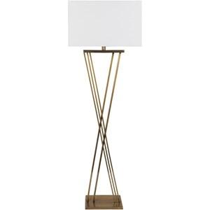 18.5 x 18.5 x 56 Portable Lamp
