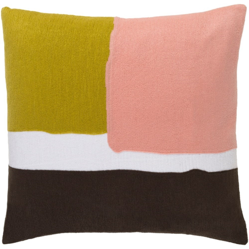 Harvey Pillow by Ruby-Gordon Accents at Ruby Gordon Home