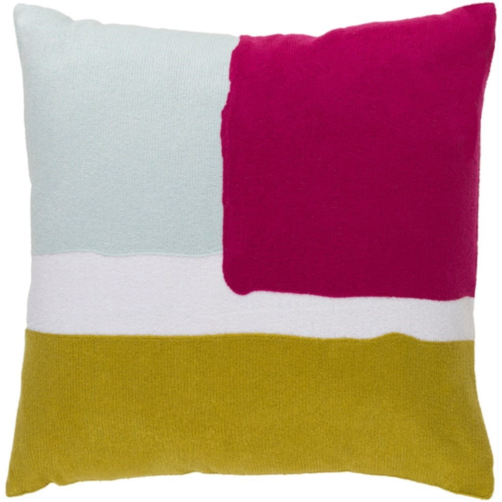Harvey Pillow by Surya at SuperStore