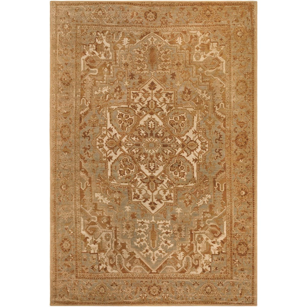 """Hathaway 8'10"""" x 12'9"""" Rug by Surya at SuperStore"""