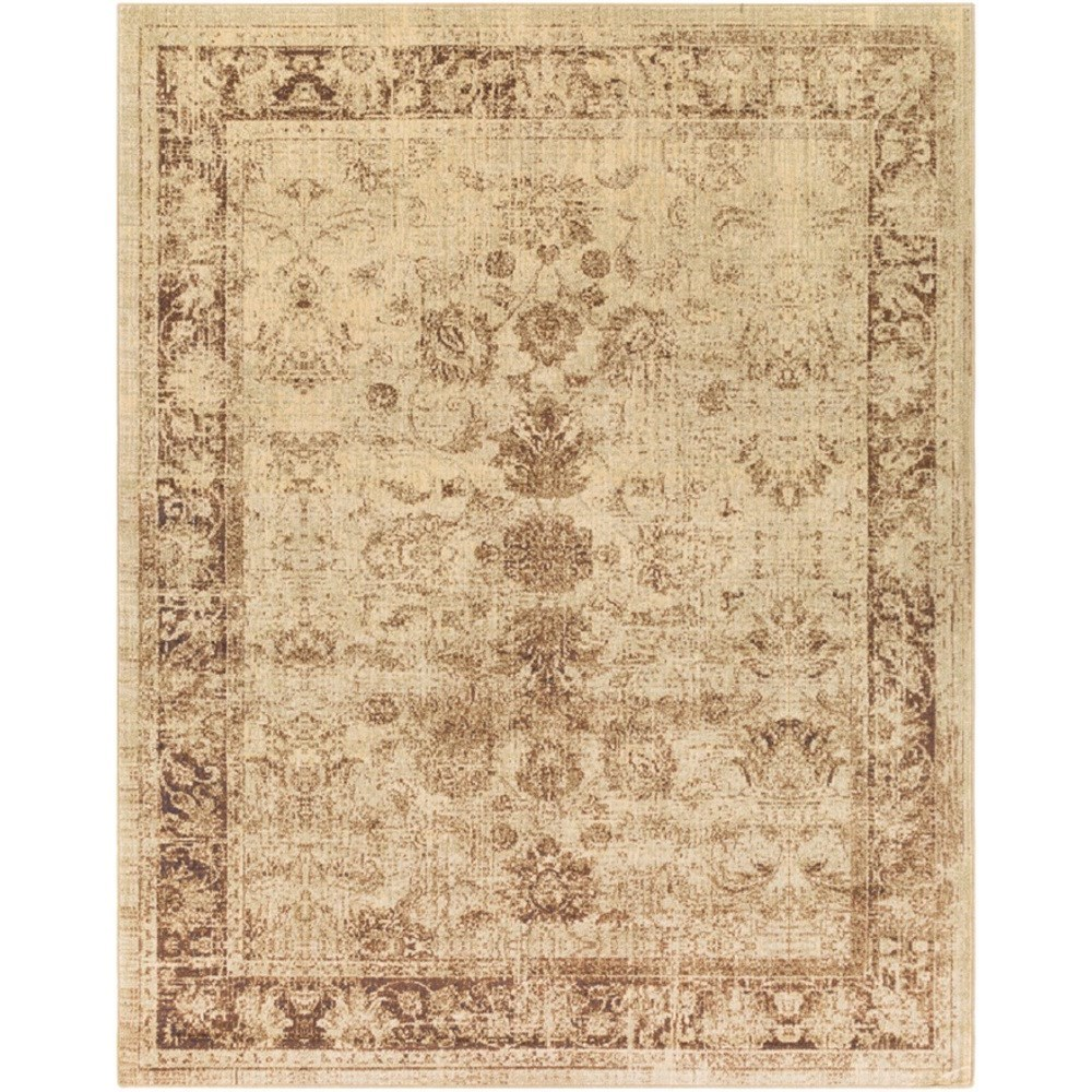 """Hathaway 7'10"""" x 9'10"""" Rug by Surya at SuperStore"""