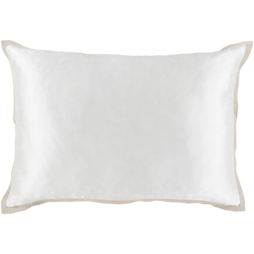 Heiress Pillow by Surya at Coconis Furniture & Mattress 1st