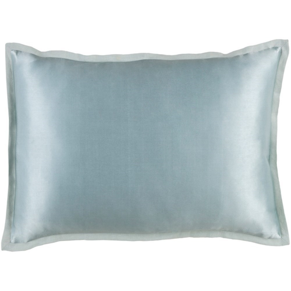 Heiress Pillow by 9596 at Becker Furniture