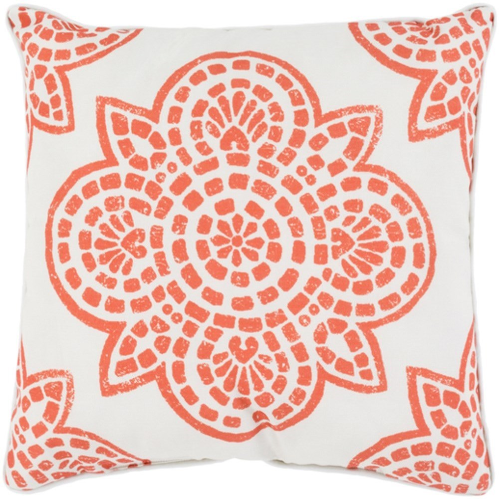 Hemma Pillow by Ruby-Gordon Accents at Ruby Gordon Home