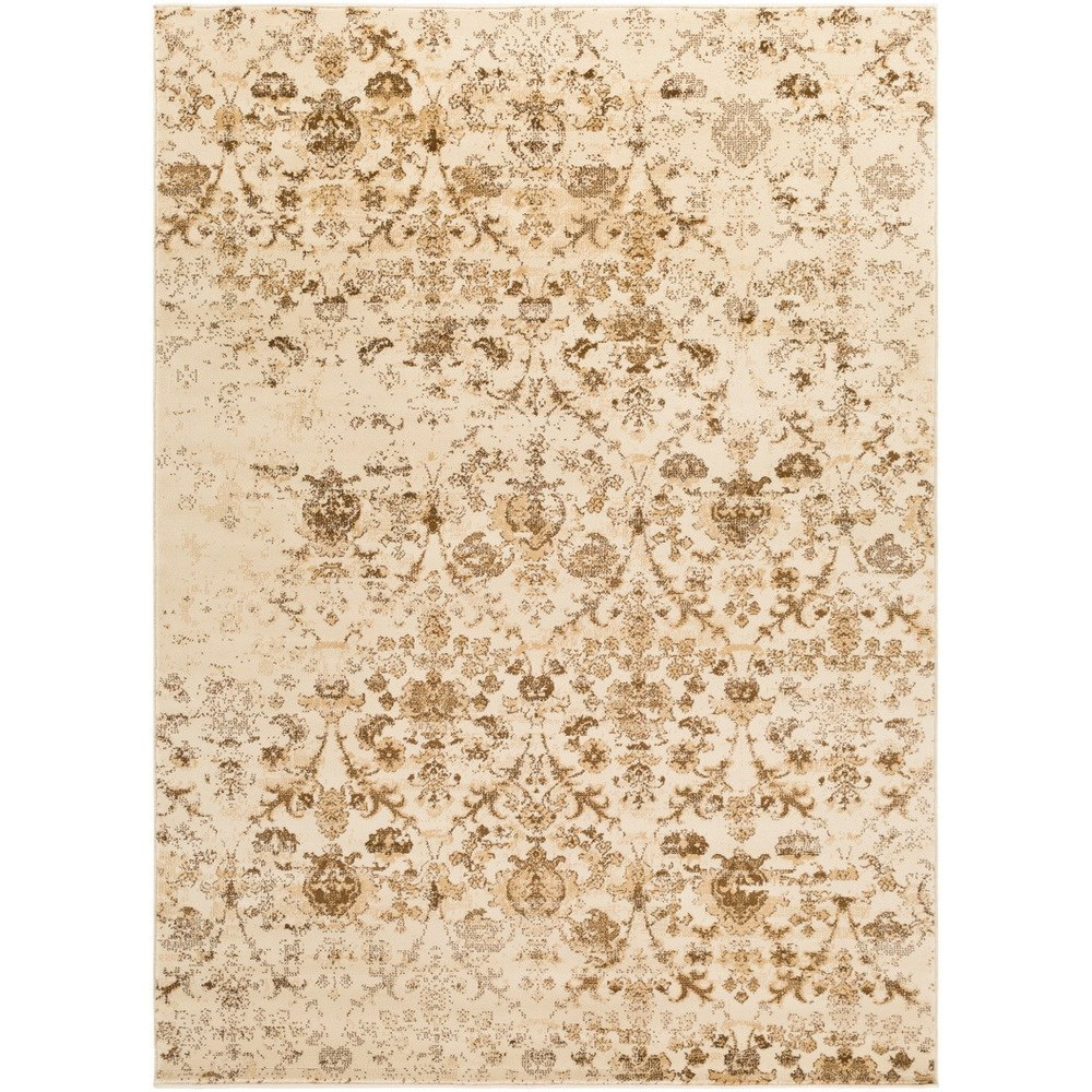 "Henre 5' x 7'6"" Rug by Surya at Upper Room Home Furnishings"