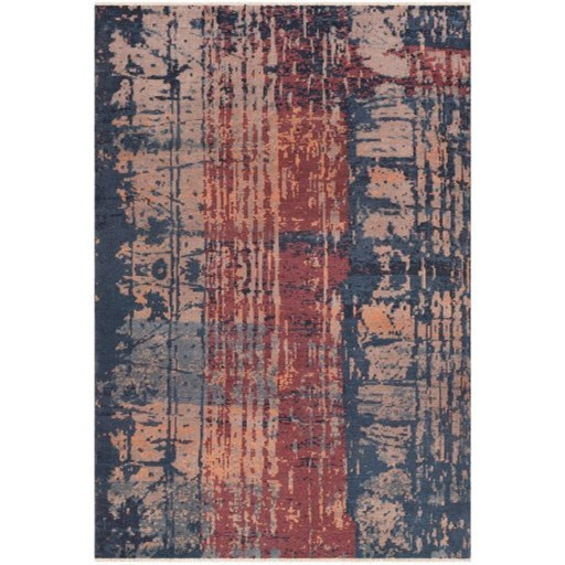Herkimer 6' x 9' Rug by 9596 at Becker Furniture