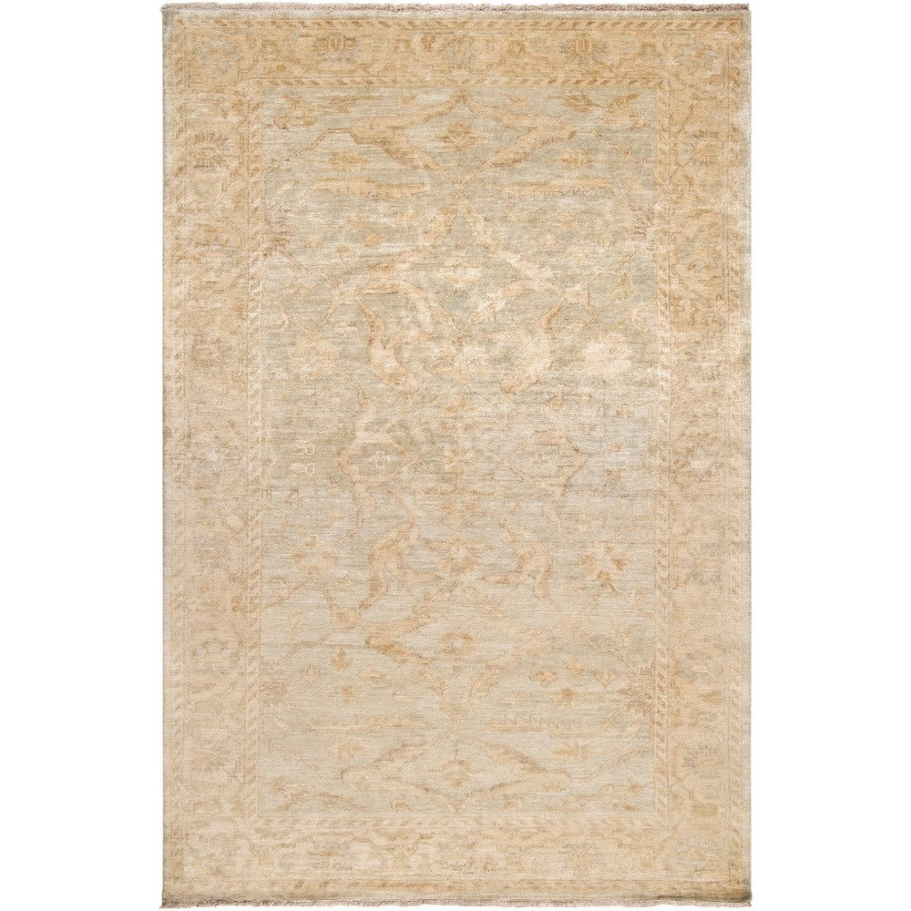 "Hillcrest 7'9"" x 9'9"" Rug by Surya at Belfort Furniture"