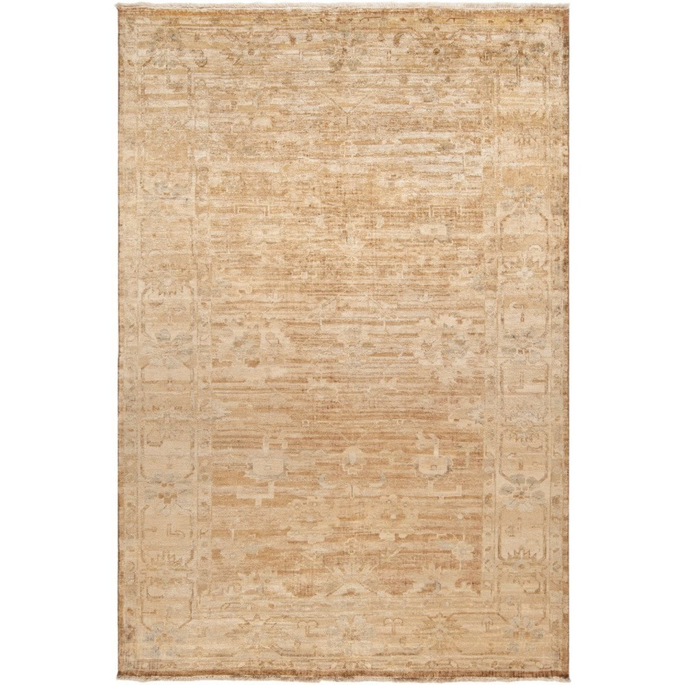 "Hillcrest 7'9"" x 9'9"" Rug by 9596 at Becker Furniture"