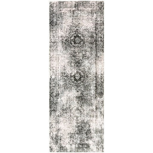 """Himalayan 2' x 2'11"""" Rug by Ruby-Gordon Accents at Ruby Gordon Home"""