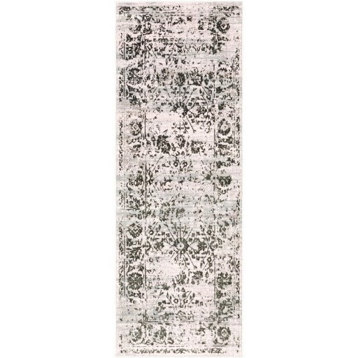 """Himalayan 3'11"""" x 5'7"""" Rug by Ruby-Gordon Accents at Ruby Gordon Home"""