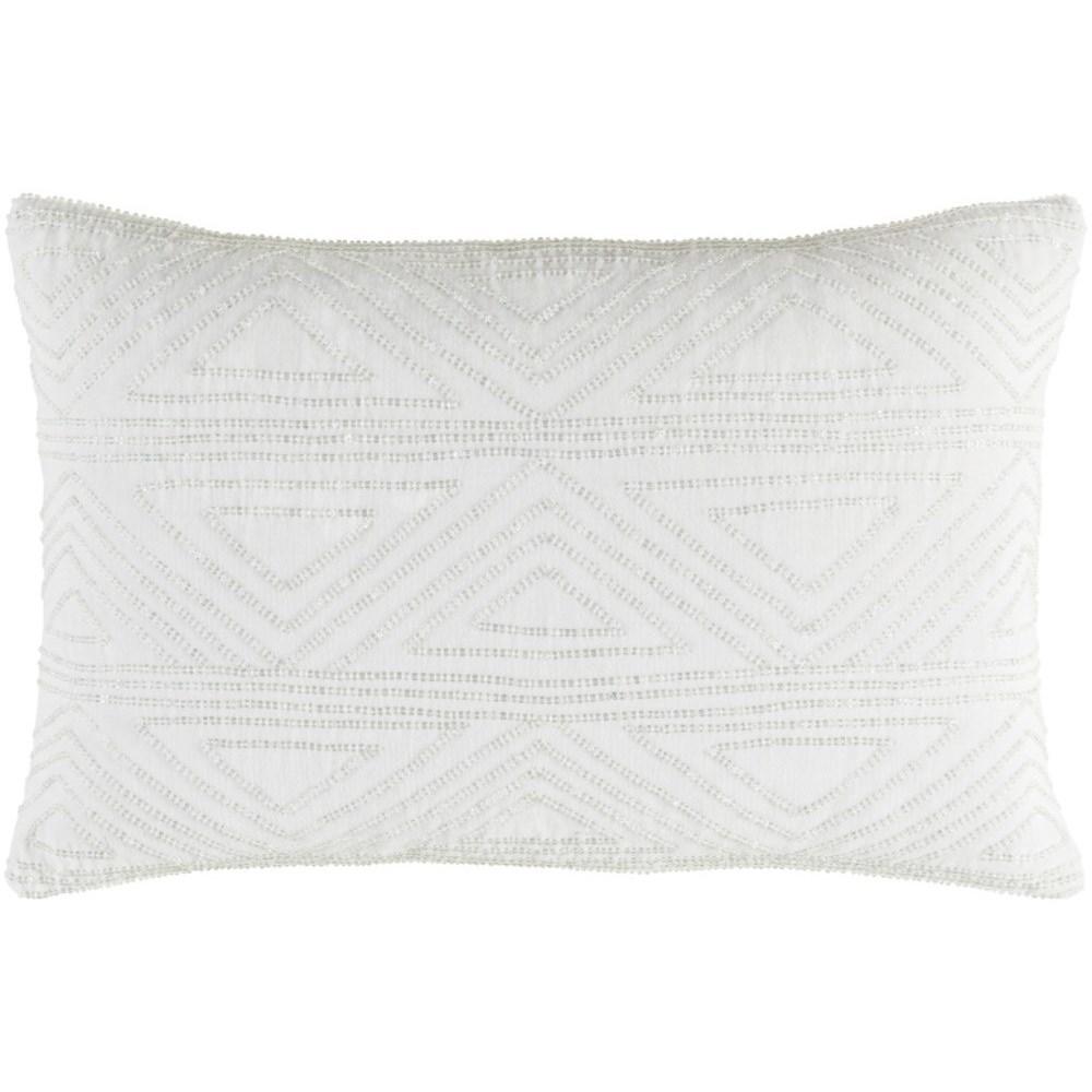Hira Pillow by 9596 at Becker Furniture