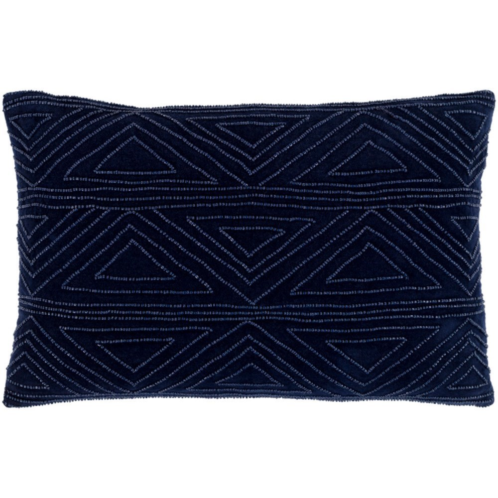 Hira Pillow by Ruby-Gordon Accents at Ruby Gordon Home