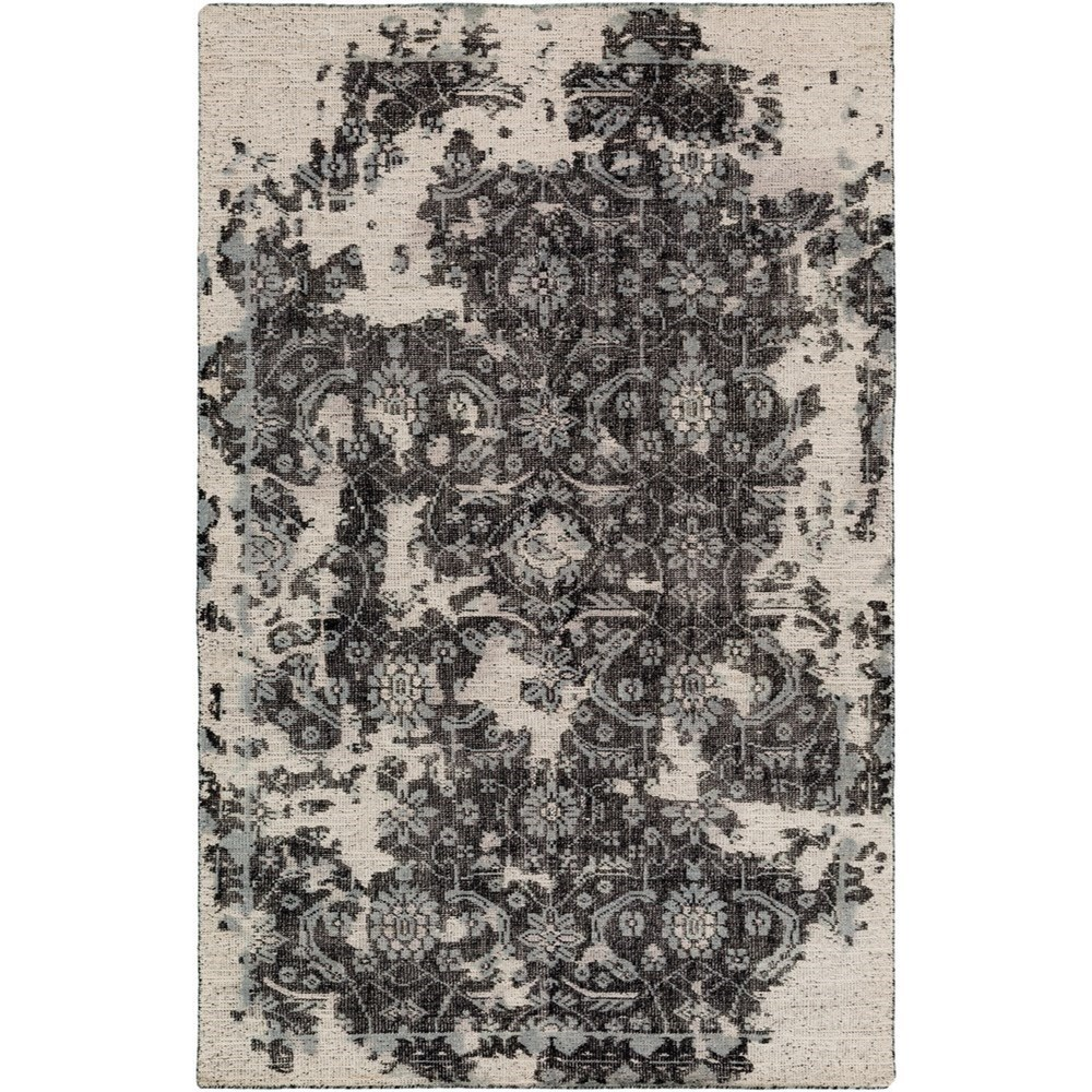 Hoboken 2' x 3' Rug by Surya at Fashion Furniture