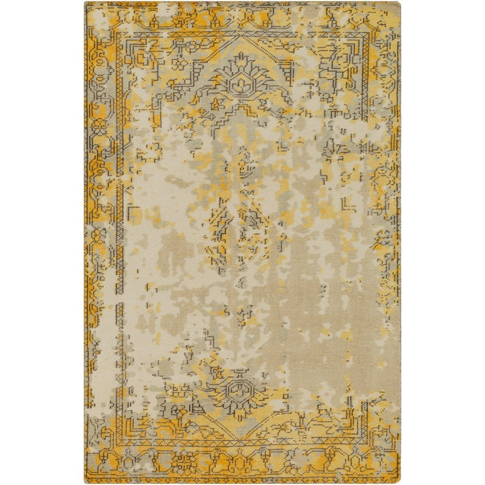 Hoboken 6' x 9' Rug by Surya at SuperStore