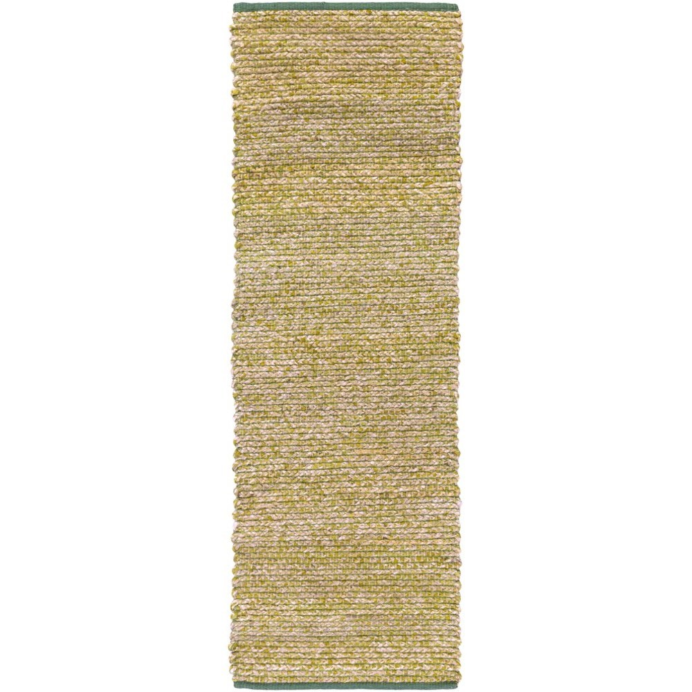 "Hollis 2'6"" x 8' Runner Rug by 9596 at Becker Furniture"