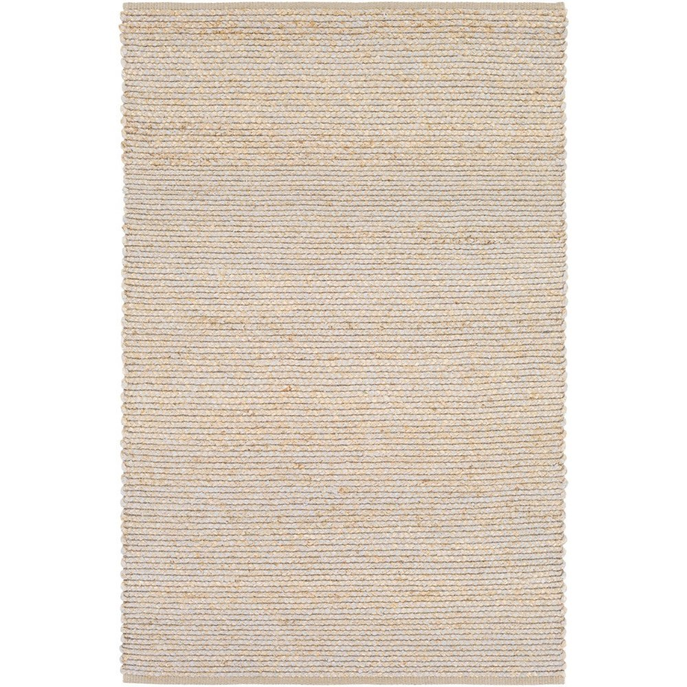 Hollis 4' x 6' Rug by Ruby-Gordon Accents at Ruby Gordon Home