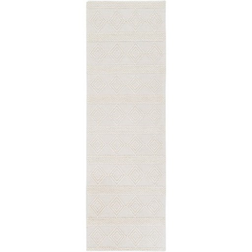 Hygge 9' x 12' Rug by 9596 at Becker Furniture