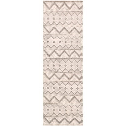 Hygge 3' x 5' Rug by Surya at Morris Home