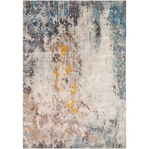 Imola 9' x 13' Rug by 9596 at Becker Furniture