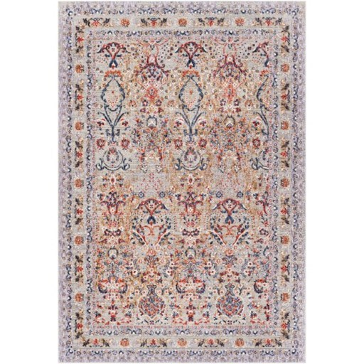 """Infinity 2'6"""" x 7'3"""" Rug by Ruby-Gordon Accents at Ruby Gordon Home"""