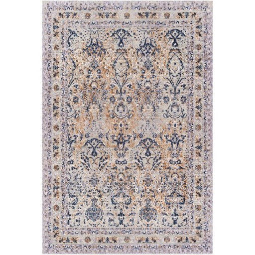 Infinity 2' x 3' Rug by Ruby-Gordon Accents at Ruby Gordon Home
